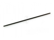 MINI TWISTER SPORT BOOM (CARBON FIBRE) (1) - JP-6605690