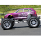 Carrosserie Cayenne turbo 200MM - HPI-870017512