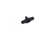 Support pales inferieures EC 135 T2M - T2M-T5122/17
