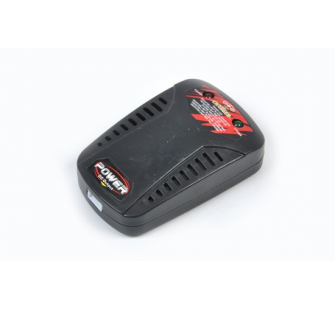 Chargeur equilibreur Spark 550 T2M - T2M-T5125/28