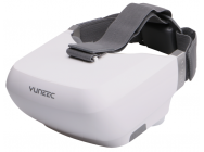 Lunettes FPV HD Yuneec Skyview