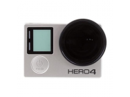 Filtre Neutral Density ND - GoPro Hero3-3+-4 - Polar Pro - P1006