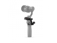 Bague support X5 pour OSMO DJI