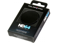 Filtre Inspire ND64 Polar Pro - P4064-COPY-1
