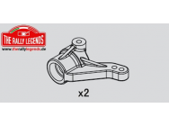 EZRL2204 Blocs de direction (2 pcs) Rally Legends - EZRL2204
