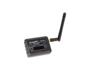 Recepteur Video et scanner de Frequence RX5832 SkyRC -  SK600103-01