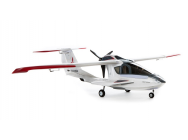 ICON A5 BNF Basic Eflite - EFL5850