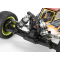 22-4 2.0 Race kit: 1/10 4WD Buggy - TLR03007