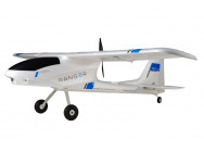 Ranger 1400MM Brushless PNP Volantex - V757-4-PNP-COPY-1