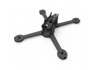 OB1 6   Naked frame kit - SKH00-OB1-6