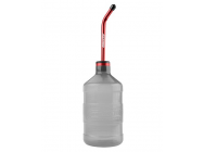 Pipette 500ml Team Corally - C-41011