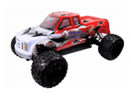 Monstertruck Mega Monster 26ccm, 1:5 Amewi - 22084