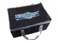 Sac de transport pour Buggy/truggy 1/8 Fastrax - FAST681