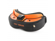 Fat Shark Dominator SE FPV - FAT-DSE