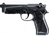 Replique BERETTA 90TWO NOIR (spring) - EUR-PR2022