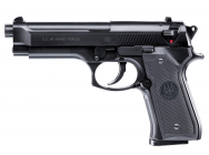 Replique BERETTA M9 WORLD DEFENDER (spring) - EUR-PR2024