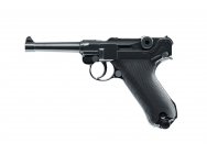 Replique PISTOLET LEGENDS CO2 GNB - EUR-PG2949
