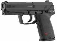 Replique Pistolet USP HK CO2 - EUR-PG2945