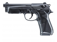 Replique Pistolet MOD BERETTA 90 TWO CO2 - EUR-PG2961