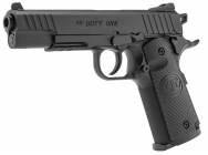 Replique Pistolet STI DUTY ONE GNB CO2 - EUR-PG1946