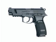 Replique Pistolet BERSA THUNDER 9 Pro CO2 GNB - EUR-PG1950
