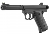 REP PISTOLET MK II CO2  FULL METALREP PISTOLET MK II CO² NOIR - EUR-PG1960