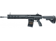 Replique GGBR HK417 RECON A GAZ BY VFC - UMAREXReplique HK417 RECON Airsoft - EUR-LG2046