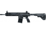 REPLIQUE GBBR HK-417 D FULL METAL 1,9J  GAZ - VFC - EUR-LG2022