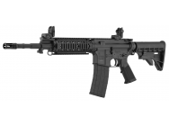 Replique M4 Carbine Tippman Arms CO2-Air - EUR-MA782