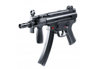 Replique MOD MP5K HK CO2 Replique MOD MP5K HK CO2 - EUR-LG2020