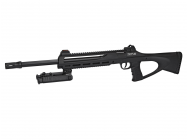 REPLIQUE SNIPER TAC 6 CO2REPLIQUE SNIPER TAC 6 CO² - EUR-LR1065
