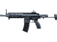 REPLIQUE HK-416 C FULL METAL 1,0J - VFC - EUR-LE2109