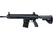 REPLIQUE AEG HK-417 D FULL METAL 1,0J - VFC - EUR-LE2106