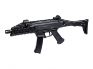 REPLIQUE AEG SCORPION EVO 3 A1 - EUR-LE1015