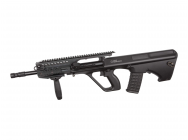 Replique SLV Steyr Aug A3 - EUR-LK1055