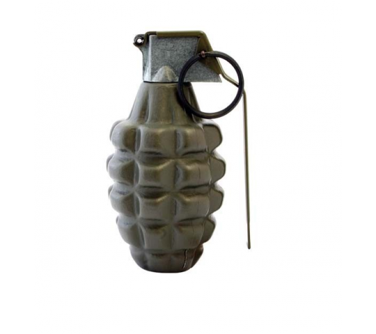 Grenade MKII G&G - EUR-A68400