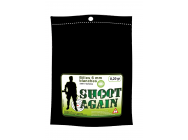 BILLES SHOOT AGAIN BIOBILLES BIO 0.25GR - EUR-BB5225