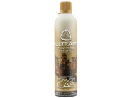 GAZ ULTRA AIR bouteille  570 ml - EUR-A61145