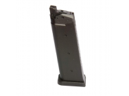 Replique chargeur G19 pour kwa - CPG1310