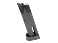 Chargeur BERETTA MOD 90TWO96A1 - EUR-CPG2963