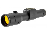 VISEUR POINT ROUGE AIMPOINT HUNTERHUNTER DIAM. CORPS 30 MM - EUR-OP370