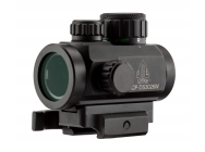 Point rouge UTG 2.6p CHASSE et CQBPoint rouge UTG 2.6p ITA CQB Micro Dot - EUR-OP6720