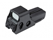 Dot Sight Advanced 552 Rouge Vert - EUR-A61523