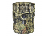 MOULTRIE M180I PANORAMIQUE APPAREIL PHOTO CAMERA A DETECTION JOUR / NUIT - EUR-OP76130