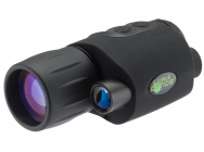 LUNA OPTICS NIGHT IR VISION MONOCULAIRELUNA OPTICS NIGHT VISION MONOCULAIRE LN-NVM3 3X42 - EUR-OP0203
