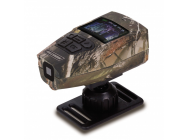 Camera d action Moultrie - EUR-OP76135