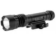 UTG - LAMPE TACTIQUE EL338Q - 9V LED FLASHLIGHT - EUR-OP6786