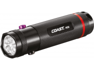 PX10 LED Flashlight - EUR-LC3237