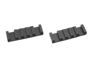 RAIL KIT GG MP5 SD - EUR-A68001