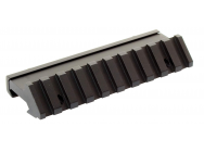 A709307 - Rail incline a 45 - EUR-A709307